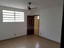 Apartamento para alugar com 2 dormitórios em Jd mosteiro, Ribeirao preto cod:57134HTT