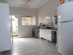 Casa - Costa Rios Pouso Alegre