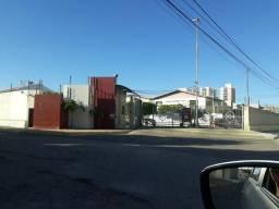 Casa em Condomínio 3/4 - Petrolina