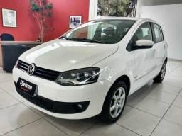 Volkswagen Fox PRIME 1.6 8V FLEX 4P - 2013