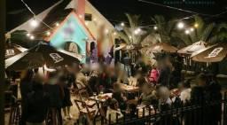 Bar | Pub | Restaurante | Lanchonete _ Venda de ponto comercial