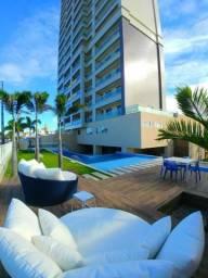 Edifício Gran Terrazzo R$850.000,00