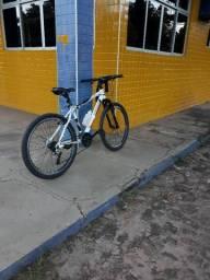 Bike Tornado