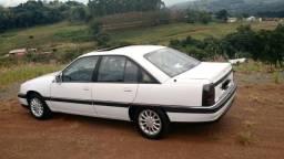 Vendo GM Omega - 1997