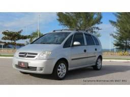 Chevrolet Meriva Joy 1.8 - 2005