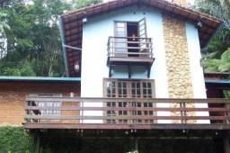 Casa à venda com 5 dormitórios em Nogueira, Petrópolis cod:BR61360