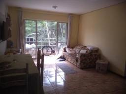 Apartamento, pantanal, 3 dormitórios, sendo 1 suíte, sala para 2 ambientes, cozinha planej