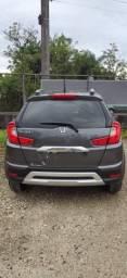 Honda Wr-v - 2019