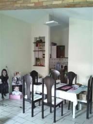 Casa com 3 dormitórios à venda, 175 m² por r$ 300.000,00 - nova parnamirim - parnamirim/rn
