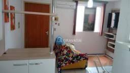 Apartamento com 2 dormitórios à venda, 45 m² por R$ 95.000 - Morada do Vale I - Gravataí/R