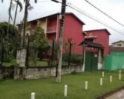 Apartamento à venda com 1 dormitórios em Praia de maranduba, Ubatuba cod:002PAL