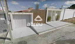 Casa à venda com 3 dormitórios em Pitimbu, Natal cod:820797