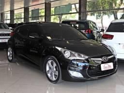 Hyundai Veloster 1.6 3P - 2012