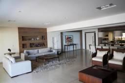 Título do anúncio: Apartamento à venda com 4 dormitórios em Altiplano cabo branco, Joao pessoa cod:V1125