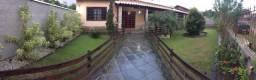 Casa 3 quartos em Itaboraí terreno de 450m2, Piscina e Churrasqueira