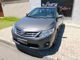 Corolla Altis 2.0 - 2013