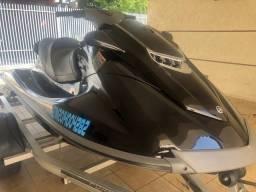 Jet ski yamaha vxr 1.8 HO 2014 - 2014