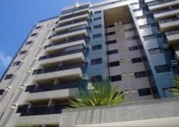 LD - Apartamento 3/4 na Jatiúca, 84m²