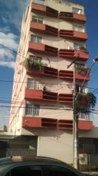 Apartamento Rua 20 Ed Paraiso