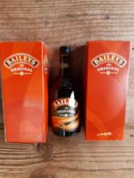 Licor Baileys Irish Cream Original 750ml
