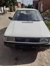 Fiat uno mille ano 86 - 1986