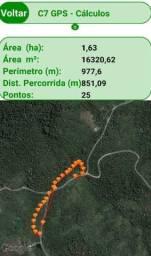 Arrenda-se Terras em Teolandia Gandu
