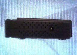 Roteador Multlaser (ML-SWI-005)