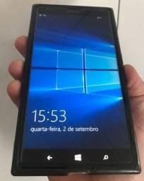 Nokia Lumia 1520 [NOVO] (Android Compatível)