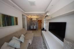 Apartamento à venda com 2 Quartos no Recreio dos Bandeirantes