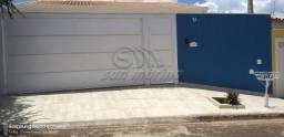 Casa à venda com 3 dormitórios em Imaculada, Brodowski cod:V4951