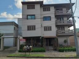 Apartamento à venda com 3 dormitórios em Cinquentenario, Caxias do sul cod:12048