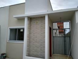 Casa Em Viana Quintal Murada Financiamento Dentro do Minha Casa Minha Vida