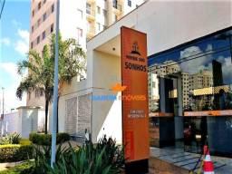 Sarom vende parque dos Sonhos 3 quartos 1 suite apt com armários