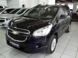 Chevrolet Spin 1.8 lt 8v - 2015