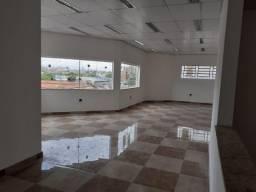 Aluga- se Salão Comercial Centro Hortolândia Grande oportunidade Excelente Localização