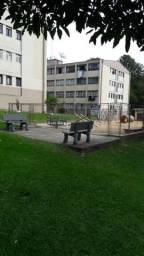 Título do anúncio: Ótimo apartamento tamanho médio no Monteiro Lobato - A/C Residência ou veículo !!