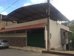 Casa grande em Alegre-ES