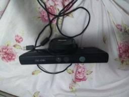 Kinect de xbox360 $80.00