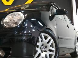 Polo Sedan 2.0 Completo!!! Parcelamos em até 12x no cartão de crédito!!