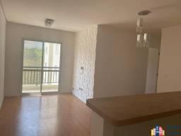 Apartamento em Barueri, com 2 vagas de garagem pronto para morar !