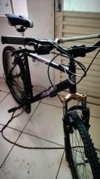 Bike Canadian aro 26