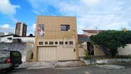 Kitnet com 1 dormitório para alugar, 30 m² - Capim Macio - Natal/RN - KN0010