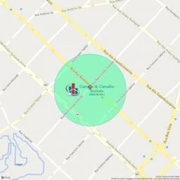 Casa à venda com 4 dormitórios em Artur nogueira, Artur nogueira cod:c2625602098