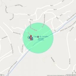 Casa à venda com 5 dormitórios em Campos do jordao, Campos do jordão cod:d63ed299943
