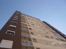 Apartamento à venda com 2 dormitórios em De lazzer, Caxias do sul cod:12718