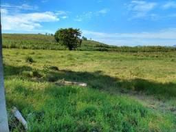 Vendo fazendas 10 a 300alqueires próximo BR 101 na região Cachoeiro ES