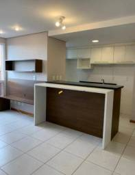 Apartamento com 1 dormitório para alugar, 50 m² por R$ 1.900,00/mês - Petrópolis - Porto A