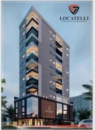 Apartamento à venda com 3 dormitórios em Meia-praia, Itapema cod:AP0179_VIER