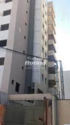 Apartamento à venda, 2 quartos, 2 vagas, Santa Mônica - Uberlândia/MG