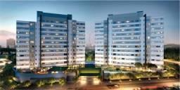 Apartamento à venda com 2 dormitórios em Teresópolis, Porto alegre cod:28-IM526957